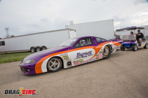 2018-nhra-route-66-nationals-coverage-chicago-2018-06-01_14-18-49_097500