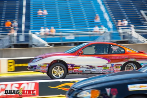 2018-nhra-route-66-nationals-coverage-chicago-2018-06-01_14-22-39_180665
