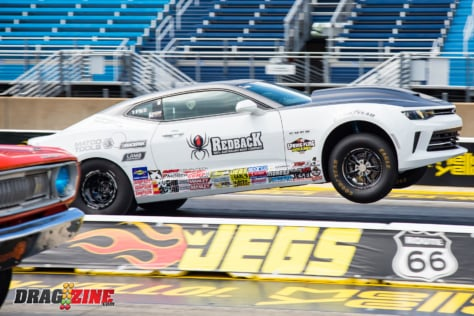2018-nhra-route-66-nationals-coverage-chicago-2018-06-01_14-24-30_923680