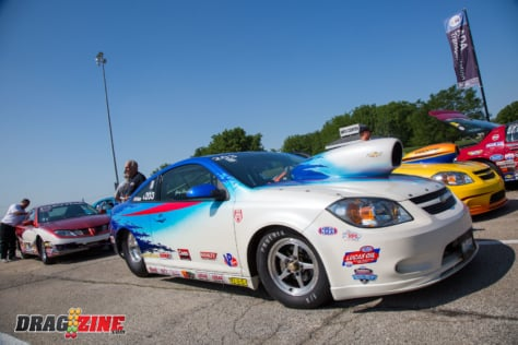 2018-nhra-route-66-nationals-coverage-chicago-2018-06-02_14-32-59_611545