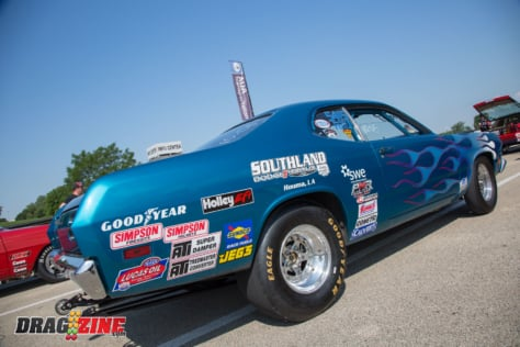 2018-nhra-route-66-nationals-coverage-chicago-2018-06-02_14-33-08_682595