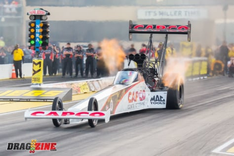 2018-nhra-route-66-nationals-coverage-chicago-2018-06-03_03-43-41_308246