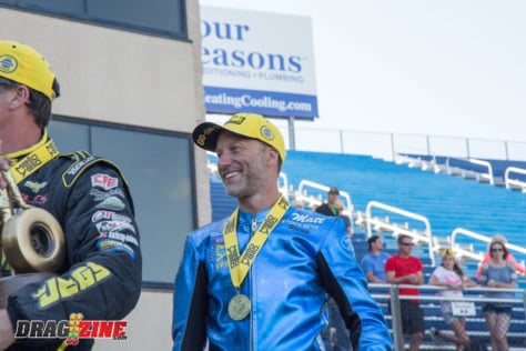 2018-nhra-route-66-nationals-coverage-chicago-2018-06-04_00-55-26_280473