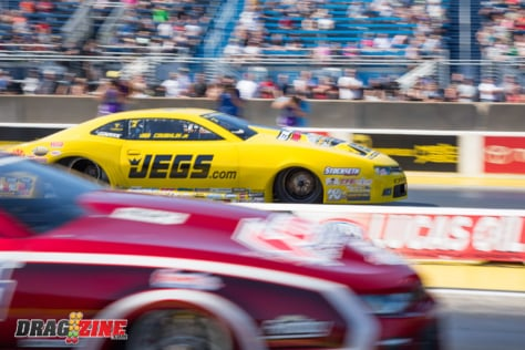2018-nhra-route-66-nationals-coverage-chicago-2018-06-04_00-56-58_716666