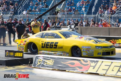 2018-nhra-route-66-nationals-coverage-chicago-2018-06-04_00-57-21_764552