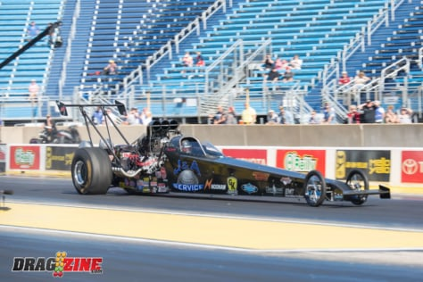 2018-nhra-route-66-nationals-coverage-chicago-2018-06-04_01-00-13_362580