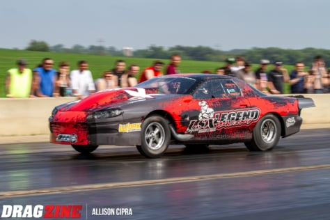 chi-towns-king-of-the-streets-race-recap-2018-06-12_21-43-01_491134
