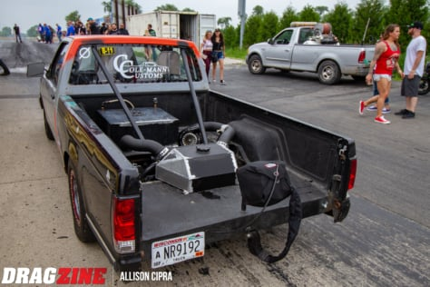 chi-towns-king-of-the-streets-race-recap-2018-06-13_04-56-54_594123
