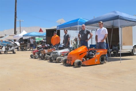 dirt-track-kart-racing-we-visit-the-socal-oval-karters-2018-06-27_16-43-54_170959