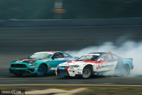 formula-drift-round-4-james-deane-takes-the-gauntlet-2018-06-07_16-45-40_792399