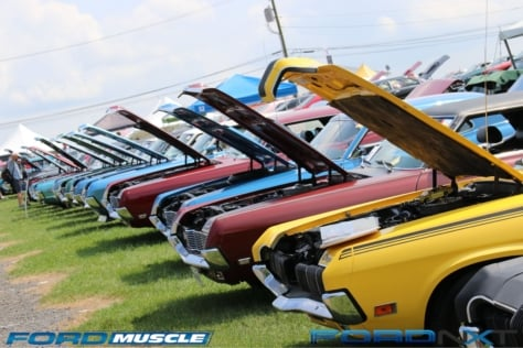 over-3000-blue-oval-machines-pack-the-2018-carlisle-ford-nationals-2018-06-06_19-32-28_236329