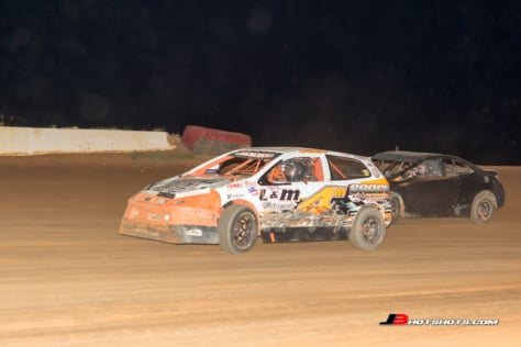 photo-gallery-from-scdras-5000-to-win-fayetteville-race-2018-06-11_16-30-27_786226