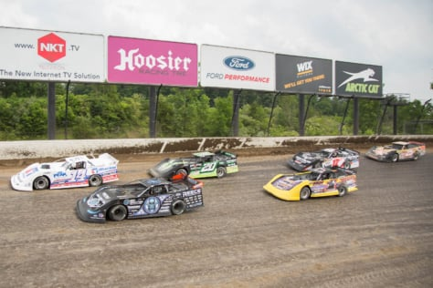 race-recap-action-from-the-dream-at-eldora-2018-06-10_17-59-22_853461