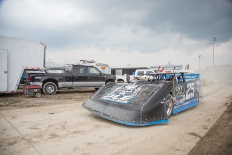 race-recap-action-from-the-dream-at-eldora-2018-06-10_18-04-05_492218