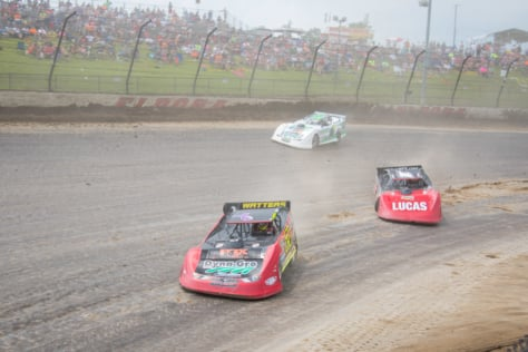race-recap-action-from-the-dream-at-eldora-2018-06-10_18-05-55_257951