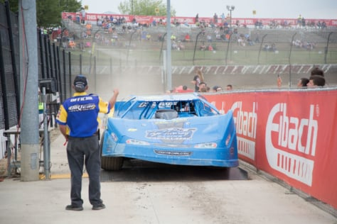 race-recap-action-from-the-dream-at-eldora-2018-06-10_18-17-34_648521