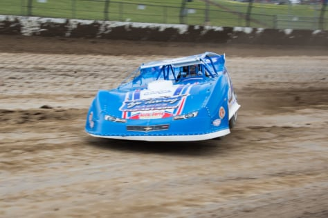 race-recap-action-from-the-dream-at-eldora-2018-06-10_18-38-20_778098