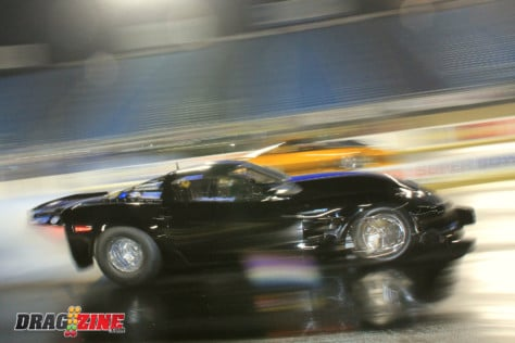 2018-nmra-nmca-super-bowl-coverage-from-chicago-2018-07-29_04-44-20_788973