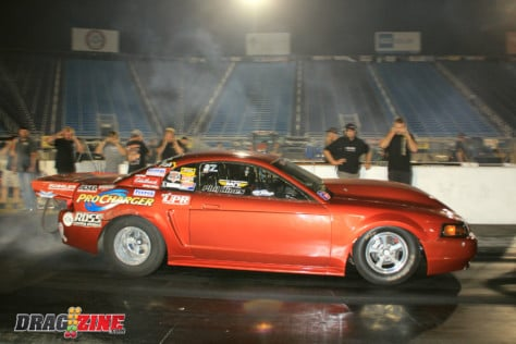 2018-nmra-nmca-super-bowl-coverage-from-chicago-2018-07-29_04-44-51_861404