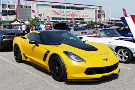 corvette-invasion-2018-a-texas-tradition-of-music-a-car-show-and-track-time-2018-07-25_17-11-09_694005