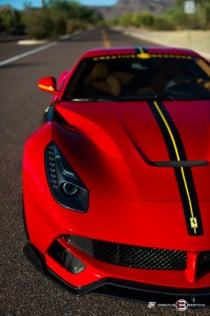 driven-2016-ferrari-f12-berlinetta-svr-edition-2018-07-25_23-02-07_068365