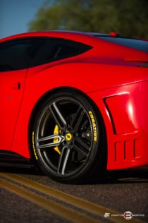 driven-2016-ferrari-f12-berlinetta-svr-edition-2018-07-25_23-07-08_161771