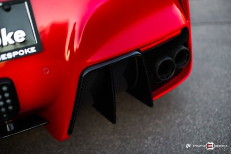 driven-2016-ferrari-f12-berlinetta-svr-edition-2018-07-25_23-10-51_977204