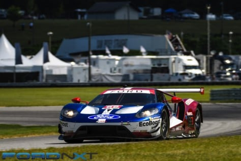 ford-gt-collects-third-imsa-win-in-a-row-with-lime-rock-victory-2018-07-22_14-24-16_613729