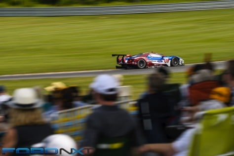 ford-gt-collects-third-imsa-win-in-a-row-with-lime-rock-victory-2018-07-22_14-24-57_461455