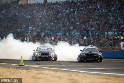 formula-drift-2018-james-deane-wins-round-5-throwdown-2018-07-25_16-57-19_984617