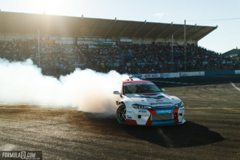 formula-drift-2018-james-deane-wins-round-5-throwdown-2018-07-25_16-57-59_938521