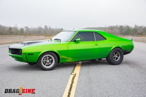 green-with-envy-kenny-laflowers-ls-swapped-8-second-amc-javelin-2018-07-03_19-35-41_109934