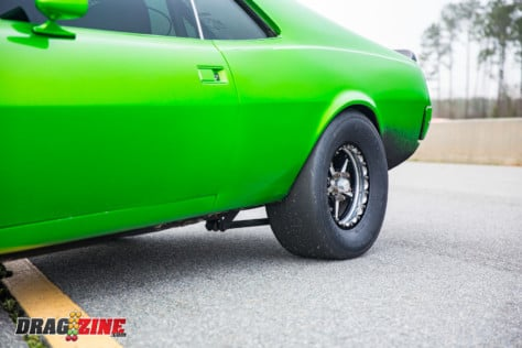 green-with-envy-kenny-laflowers-ls-swapped-8-second-amc-javelin-2018-07-03_19-36-22_457653