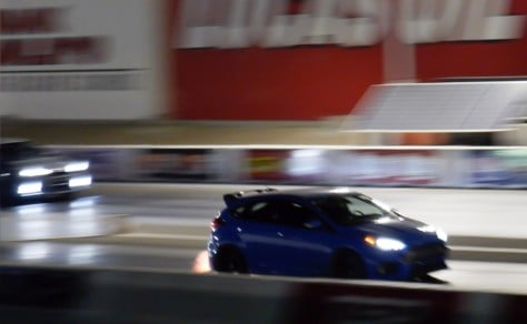 mountune-breaks-1-4-mile-record-with-ford-focus-rs-2018-07-05_22-56-33_816316