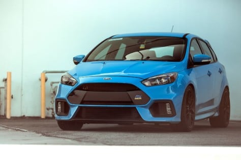 mountune-breaks-1-4-mile-record-with-ford-focus-rs-2018-07-05_22-57-39_861536