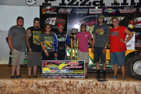 overton-wins-the-battle-roberts-wins-the-war-in-southern-nationals-2018-07-30_18-49-28_158611