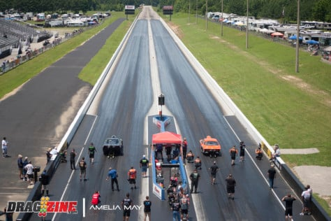 pdra-2018-firecracker-nationals-2018-07-02_22-59-40_845832