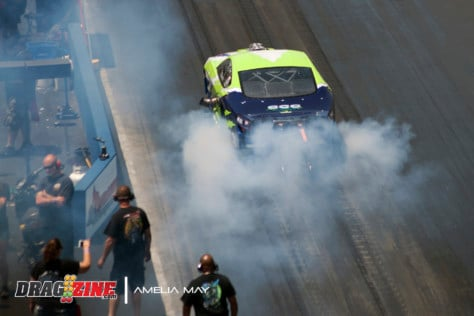 pdra-2018-firecracker-nationals-2018-07-02_23-00-33_420444