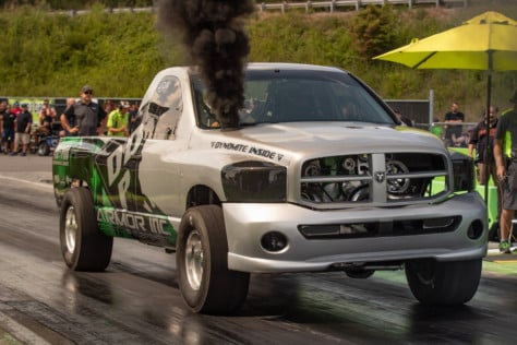 rocky-top-diesel-shootout-5-fire-a-crash-and-another-fire-2018-07-30_17-30-18_118082
