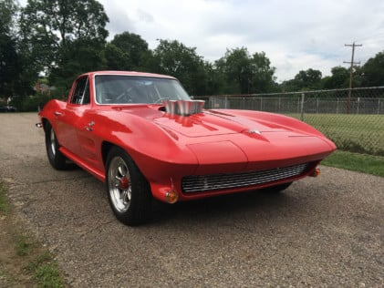 this-vietnam-vet-built-his-64-corvette-for-all-the-boys-who-didnt-get-the-opportunity-2018-07-05_15-30-56_207829