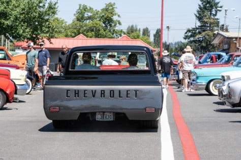 2018-goodguys-pacific-northwest-nationals-coverage-and-top-picks-2018-08-06_03-35-53_201526