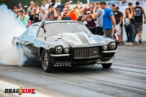 2018-outlaw-armageddon-no-prep-coverage-from-okc-2018-08-12_16-18-39_307747