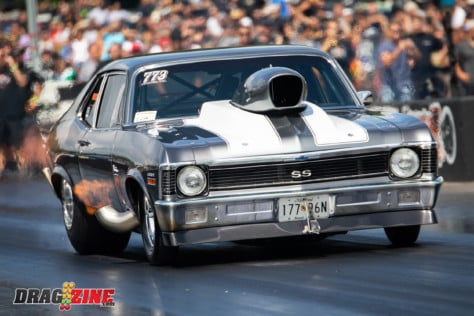 2018-yellow-bullet-nationals-coverage-from-cecil-county-dragway-2018-09-02_19-04-58_943139