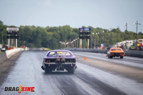 2018-yellow-bullet-nationals-coverage-from-cecil-county-dragway-2018-09-02_21-47-35_489088