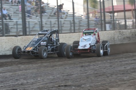 big-game-hunter-austin-williams-bags-hall-of-fame-night-at-perris-2018-08-20_05-28-26_462680