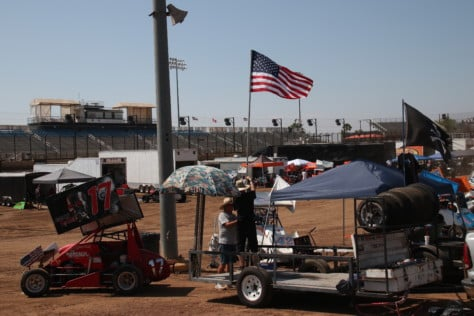 big-game-hunter-austin-williams-bags-hall-of-fame-night-at-perris-2018-08-20_05-39-16_164331