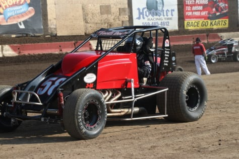 big-game-hunter-austin-williams-bags-hall-of-fame-night-at-perris-2018-08-20_05-40-14_643287