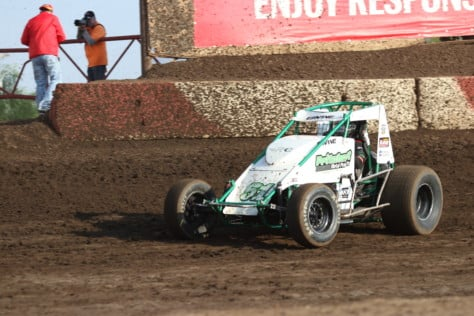 big-game-hunter-austin-williams-bags-hall-of-fame-night-at-perris-2018-08-20_05-44-52_040228