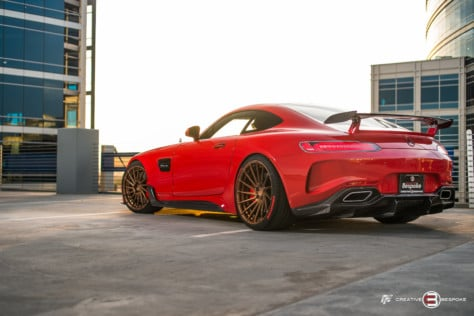 eye-candy-2016-darwin-pro-mercedes-benz-amg-gts-2018-08-09_18-03-54_128937