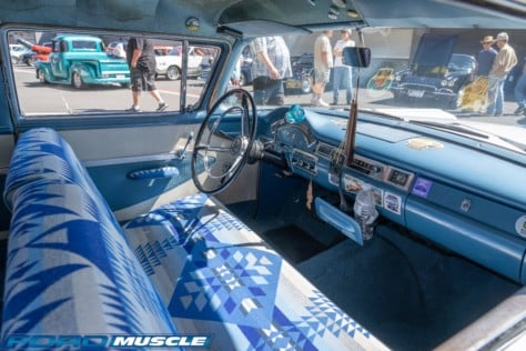five-favorite-fords-from-the-goodguys-pacific-northwest-nationals-2018-08-07_14-10-02_943517